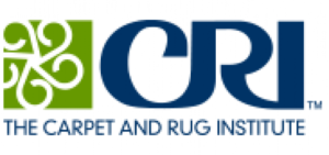 Corona-carpet-tile-cleaning-the-carpet-and-rug-institute-member