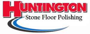 Huntington Stone Floor Polishing, Huntington Beach, CA