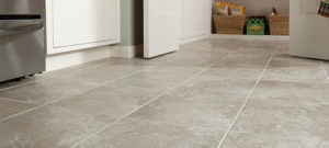 Ceramic Tile Floor Cleaning Services